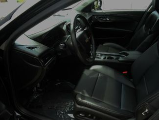 2015 Cadillac ATS Sedan Standard RWD SEFFNER, Florida 3