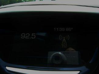 2015 Cadillac ATS Sedan Standard RWD SEFFNER, Florida 23