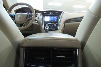 2015 Cadillac CTS Sedan Luxury AWD W/NAVIGATION SYSTEM/ BACK UP CAM Chicago, Illinois 16