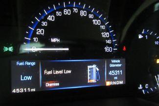 2015 Cadillac CTS Sedan Luxury AWD W/NAVIGATION SYSTEM/ BACK UP CAM Chicago, Illinois 18