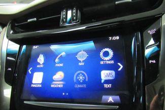 2015 Cadillac CTS Sedan Luxury AWD W/NAVIGATION SYSTEM/ BACK UP CAM Chicago, Illinois 21