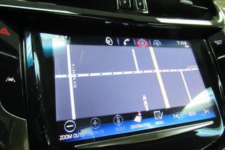 2015 Cadillac CTS Sedan Luxury AWD W/NAVIGATION SYSTEM/ BACK UP CAM Chicago, Illinois 22
