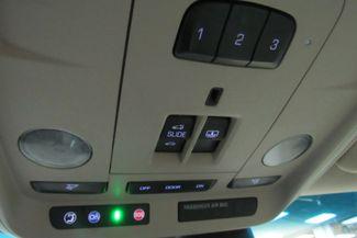 2015 Cadillac CTS Sedan Luxury AWD W/NAVIGATION SYSTEM/ BACK UP CAM Chicago, Illinois 32