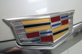 2015 Cadillac CTS Sedan Luxury AWD W/NAVIGATION SYSTEM/ BACK UP CAM Chicago, Illinois 39