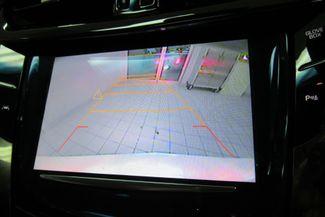 2015 Cadillac CTS Sedan Luxury AWD W/NAVIGATION SYSTEM/ BACK UP CAM Chicago, Illinois 23