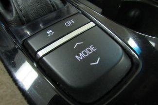 2015 Cadillac CTS Sedan Luxury AWD W/NAVIGATION SYSTEM/ BACK UP CAM Chicago, Illinois 29