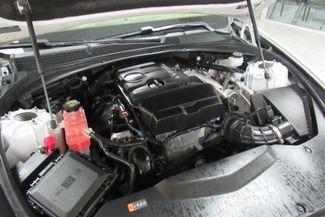 2015 Cadillac CTS Sedan Luxury AWD W/NAVIGATION SYSTEM/ BACK UP CAM Chicago, Illinois 40