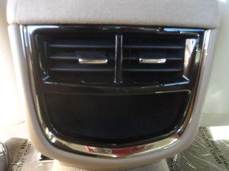 2015 Cadillac CTS Sedan Luxury RWD. PANORAMIC. NAVIGATION. BLIND SPOT SEFFNER, Florida 24