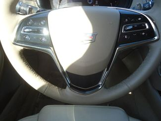 2015 Cadillac CTS Sedan Luxury RWD. PANORAMIC. NAVIGATION. BLIND SPOT SEFFNER, Florida 26