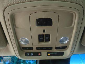 2015 Cadillac CTS Sedan Luxury RWD. PANORAMIC. NAVIGATION. BLIND SPOT SEFFNER, Florida 31