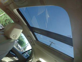 2015 Cadillac CTS Sedan Luxury RWD. PANORAMIC. NAVIGATION. BLIND SPOT SEFFNER, Florida 33
