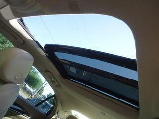 2015 Cadillac CTS Sedan Luxury RWD. PANORAMIC. NAVIGATION. BLIND SPOT SEFFNER, Florida 4