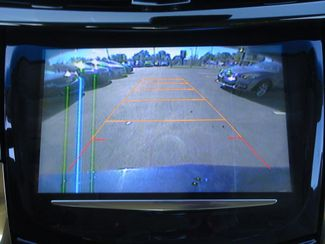 2015 Cadillac CTS Sedan Luxury RWD. PANORAMIC. NAVIGATION. BLIND SPOT SEFFNER, Florida 41