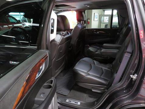 2015 Cadillac Escalade Luxury AWD One Owner  in Ankeny, IA