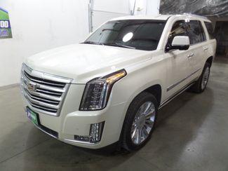 2015 Cadillac Escalade Platinum  city ND  AUTORAMA Auto Sales  in , ND