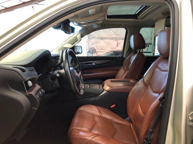 2015 Cadillac Escalade ESV Premium Longwood, FL 14