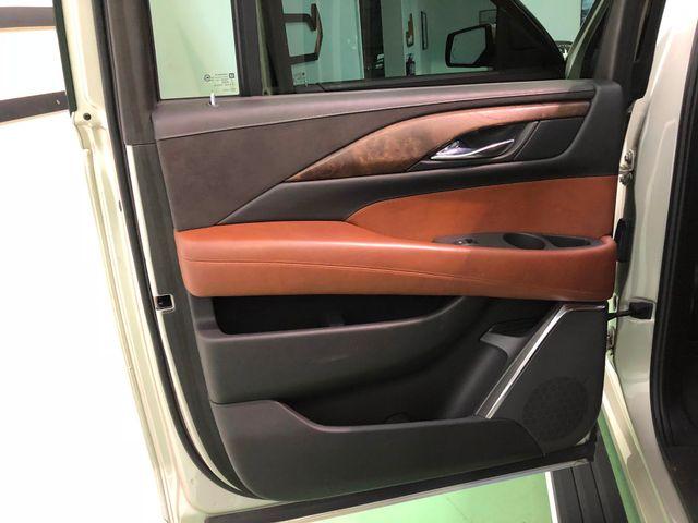 2015 Cadillac Escalade ESV Premium Longwood, FL 15