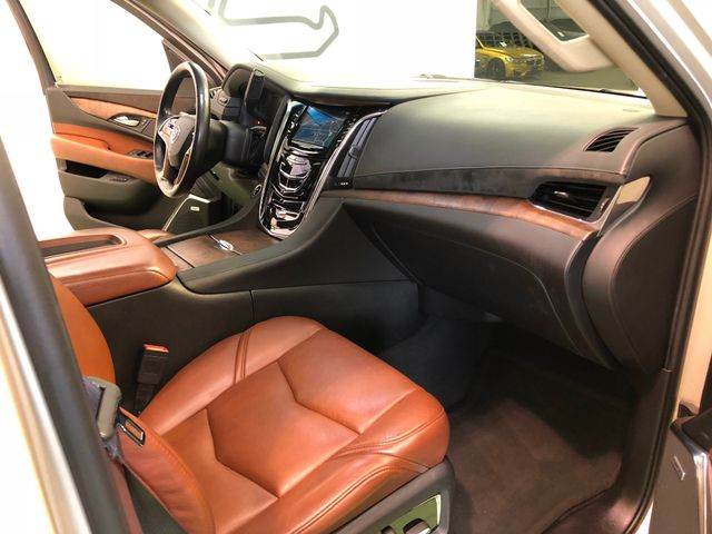 2015 Cadillac Escalade ESV Premium Longwood, FL 18