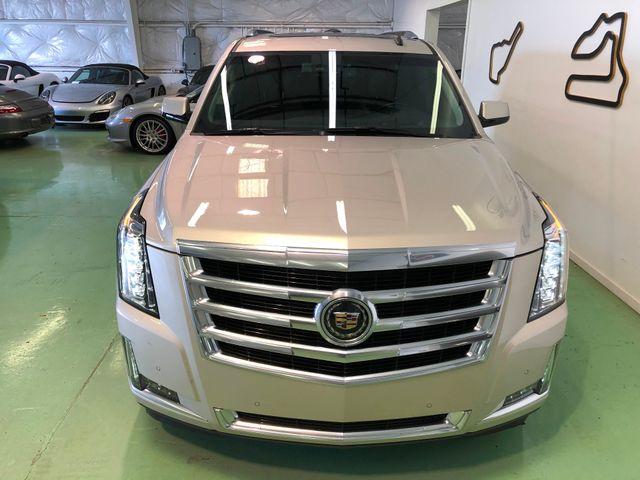 2015 Cadillac Escalade ESV Premium Longwood, FL 3
