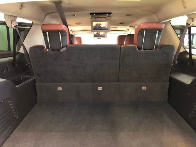 2015 Cadillac Escalade ESV Premium Longwood, FL 30