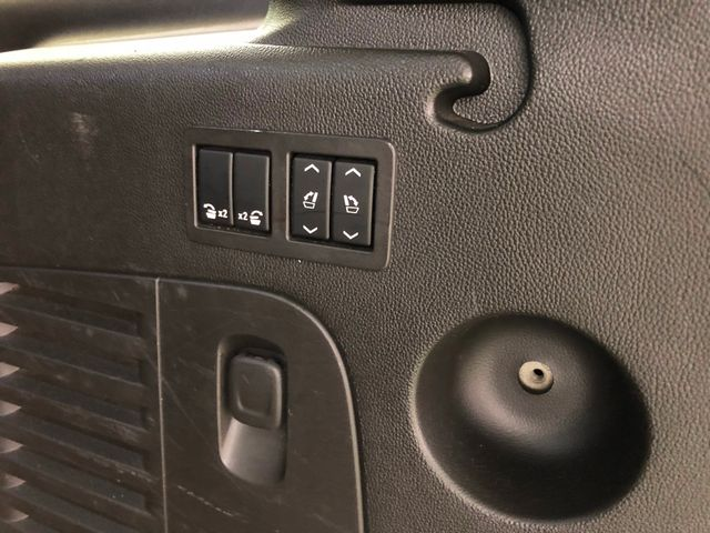 2015 Cadillac Escalade ESV Premium Longwood, FL 31