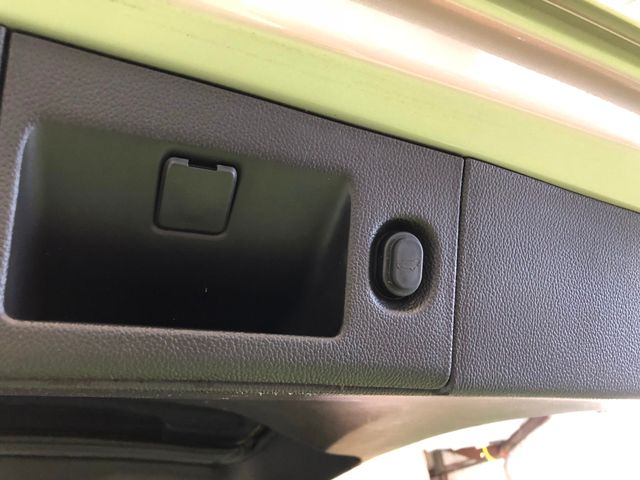2015 Cadillac Escalade ESV Premium Longwood, FL 32