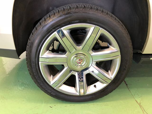 2015 Cadillac Escalade ESV Premium Longwood, FL 34