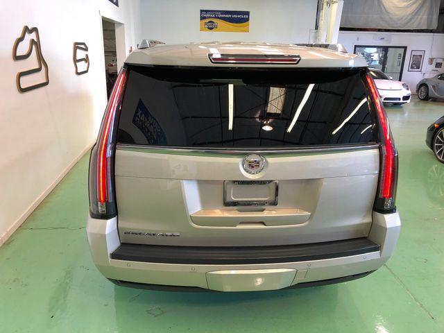 2015 Cadillac Escalade ESV Premium Longwood, FL 8