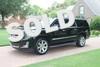 2015 Cadillac Escalade ESV Marion, Arkansas