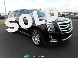 2015 Cadillac Escalade ESV Premium in  Tennessee
