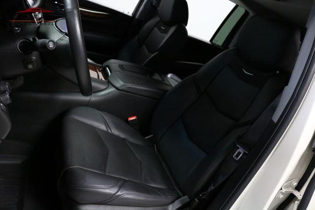 2015 Cadillac Escalade ESV Luxury Merrillville, Indiana 11
