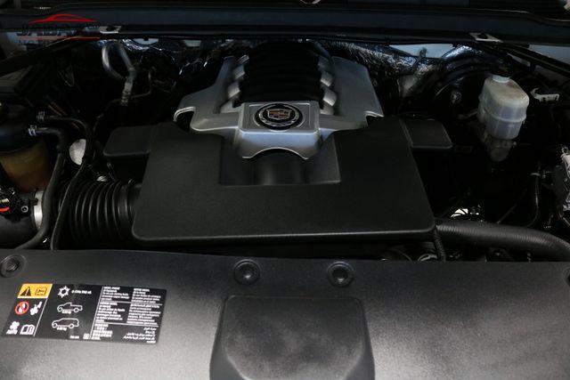 2015 Cadillac Escalade ESV Luxury Merrillville, Indiana 8