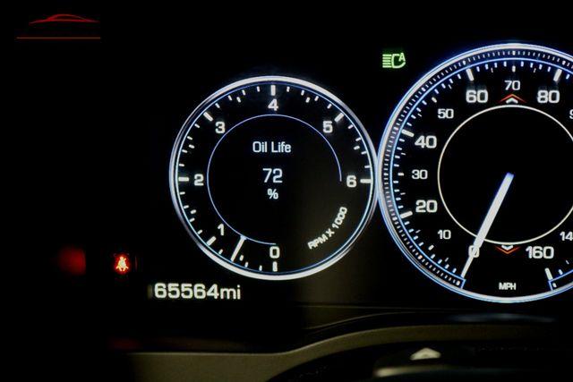 2015 Cadillac Escalade ESV Luxury Merrillville, Indiana 22
