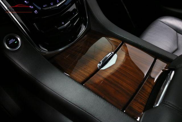 2015 Cadillac Escalade ESV Luxury Merrillville, Indiana 24