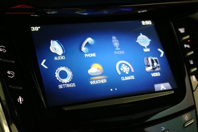 2015 Cadillac Escalade ESV Luxury Merrillville, Indiana 25