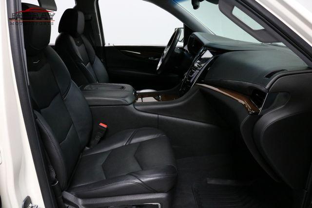 2015 Cadillac Escalade ESV Luxury Merrillville, Indiana 19