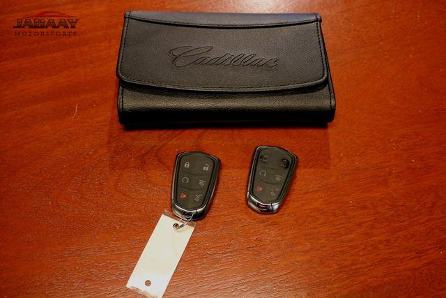 2015 Cadillac Escalade ESV Luxury Merrillville, Indiana 54