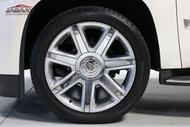 2015 Cadillac Escalade ESV Luxury Merrillville, Indiana 49
