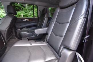 2015 Cadillac Escalade ESV Naugatuck, Connecticut 14