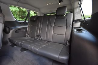 2015 Cadillac Escalade ESV Naugatuck, Connecticut 15