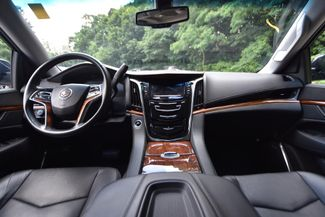 2015 Cadillac Escalade ESV Naugatuck, Connecticut 16