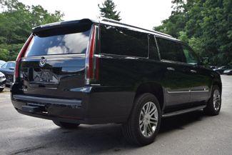 2015 Cadillac Escalade ESV Naugatuck, Connecticut 4