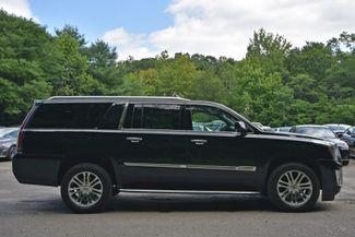 2015 Cadillac Escalade ESV Naugatuck, Connecticut 5