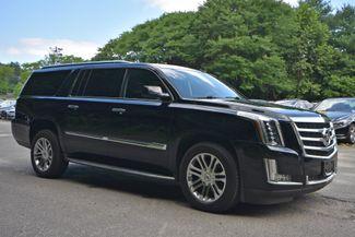 2015 Cadillac Escalade ESV Naugatuck, Connecticut 6