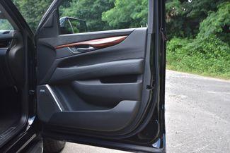 2015 Cadillac Escalade ESV Naugatuck, Connecticut 8
