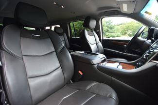 2015 Cadillac Escalade ESV Naugatuck, Connecticut 9