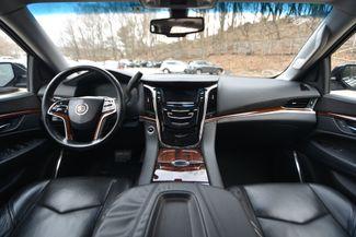 2015 Cadillac Escalade ESV Naugatuck, Connecticut 17