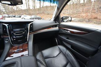 2015 Cadillac Escalade ESV Naugatuck, Connecticut 18