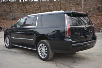 2015 Cadillac Escalade ESV Naugatuck, Connecticut 2