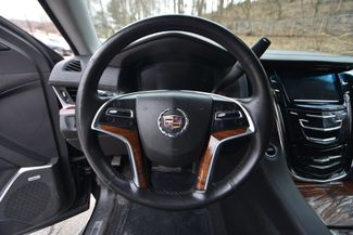 2015 Cadillac Escalade ESV Naugatuck, Connecticut 21